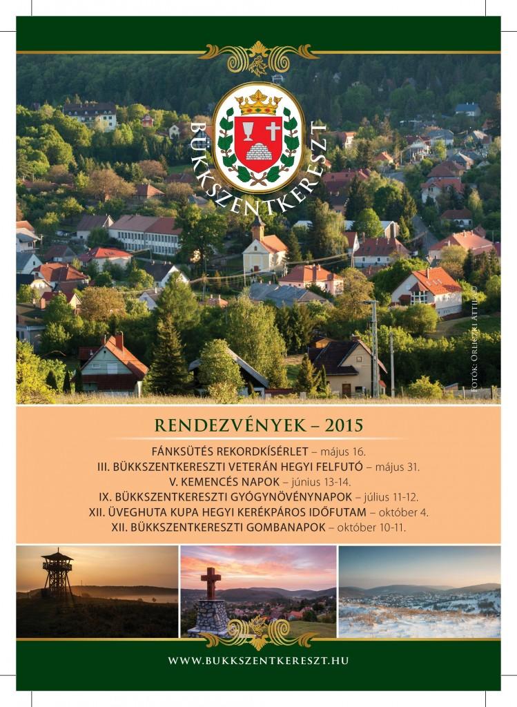 Bukkszentkereszt_turisztikai_szorolap_A5_2oldal_composite-page-001