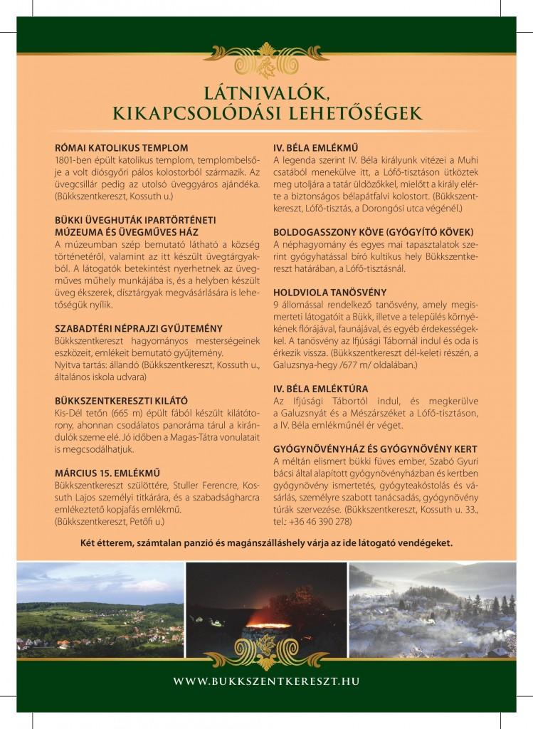 Bukkszentkereszt_turisztikai_szorolap_A5_2oldal_composite-page-002
