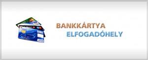 bankkartya-elfogadohely