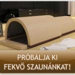 jobb_fekvo_szauna
