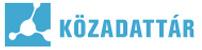 kozadat_logo