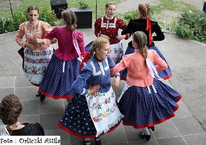 szlovak_nemzetisegi_nap