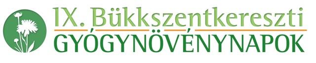 BGYN2015.logo