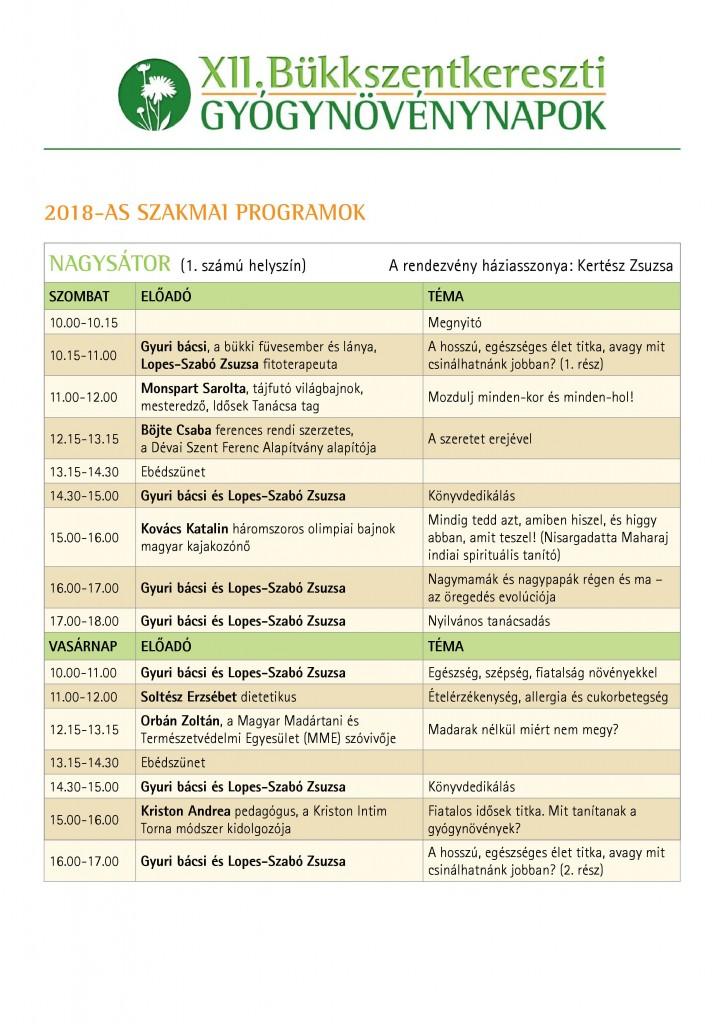 BGYN_2018_letoltheto_programtablazat-page-001