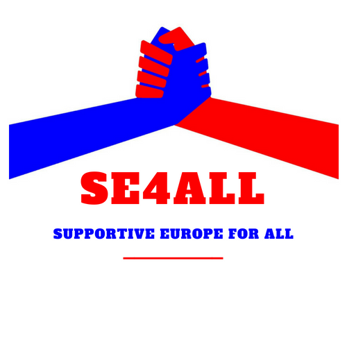 SE4ALL