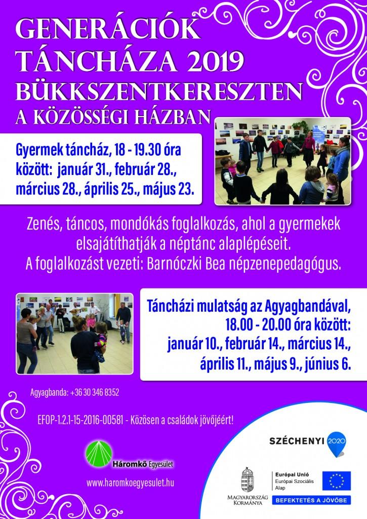 tanchaz -bükkszent-2019-1felev