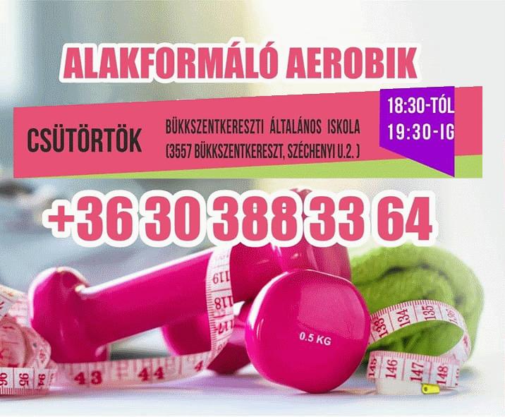 aerobik_banner