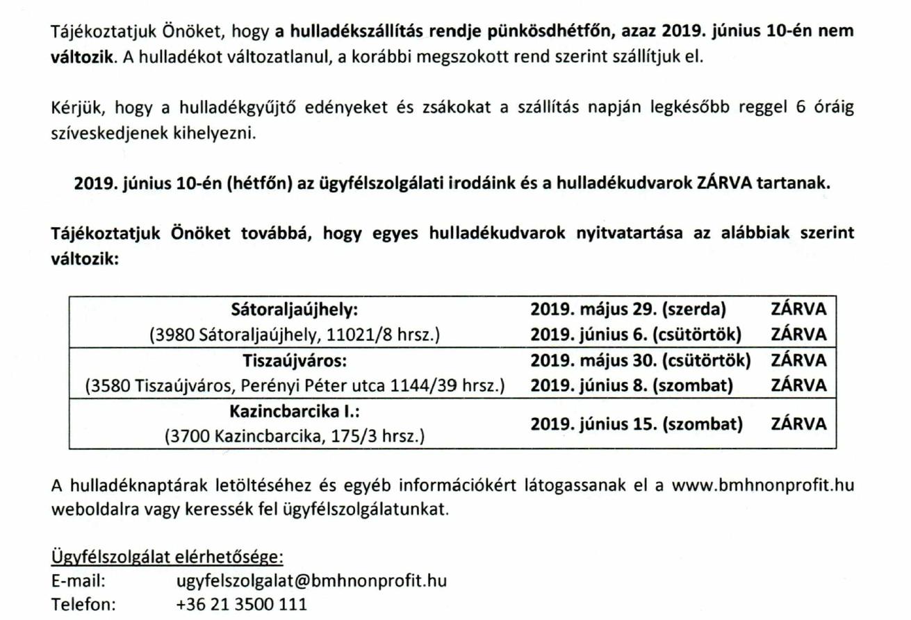 HulladekPunkösd2019