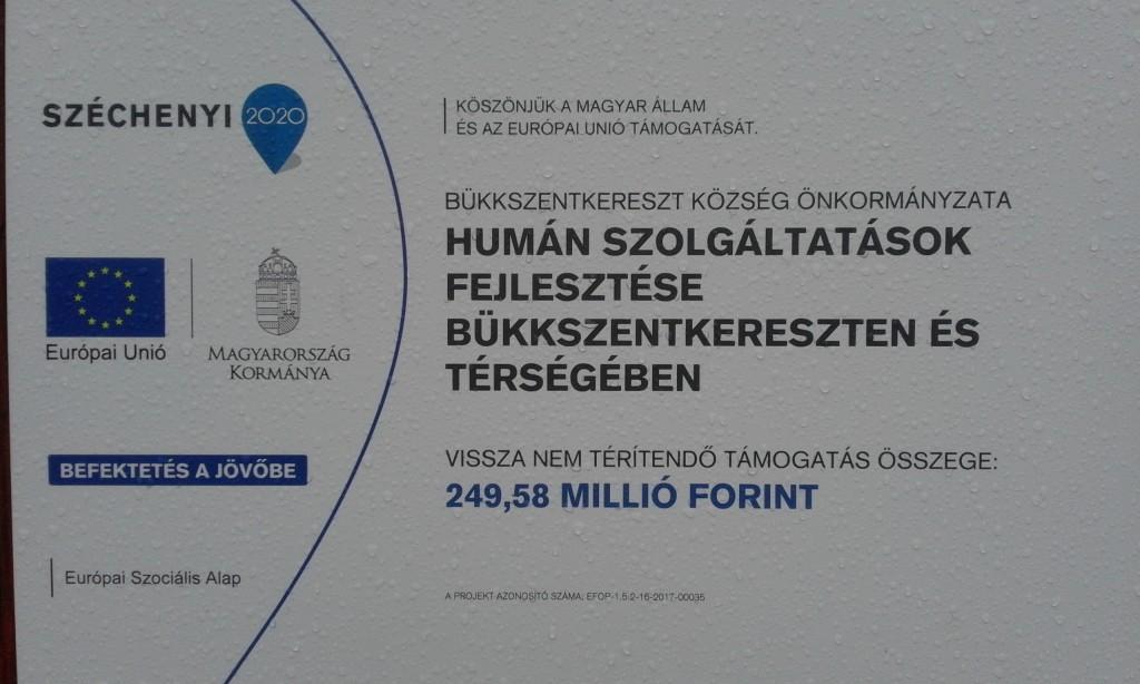 Palyazat_HumanSzolgaltatasok