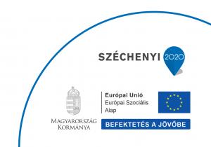 SZECHENYI2020_EUSzocAlap_LOGO