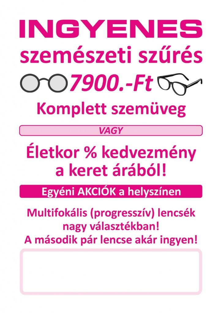 szemészetiszűrés2020szept22