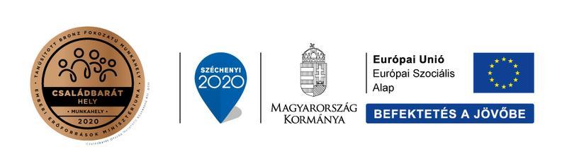 Logo_EU_Szoc_Alap